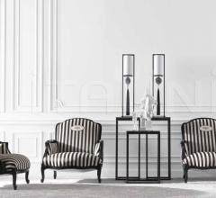 Столик ROSS фабрика Gianfranco Ferre Home