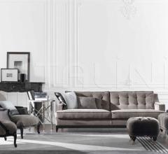 Кресло WELCOME GF-4051 фабрика Gianfranco Ferre Home