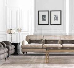 Трехместный диван LONDON GF-5043 фабрика Gianfranco Ferre Home