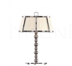 Настольная лампа EVELYN GF-CHA-SP фабрика Gianfranco Ferre Home