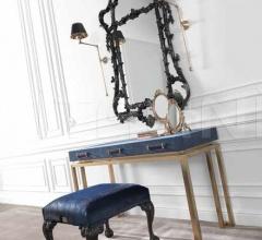 Настенное зеркало MORRIS GF-1004/B фабрика Gianfranco Ferre Home
