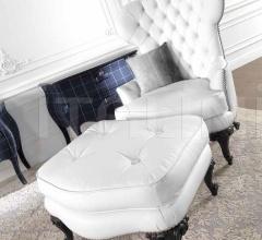 Кресло DOLLY GF-1071 фабрика Gianfranco Ferre Home