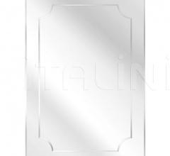 Настенное зеркало HOWARD GF-2004 фабрика Gianfranco Ferre Home