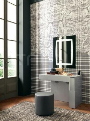 Туалетный столик Prestige