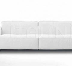 Модульный диван Cut фабрика Rivolta