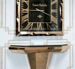 Консоль DIAMOND фабрика Saint Babila
