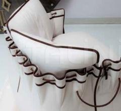 Кресло BAG фабрика Saint Babila