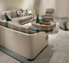 Модульный диван GRAND PALAIS фабрика Saint Babila