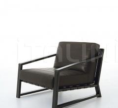 Кресло MIAMI фабрика Rivolta