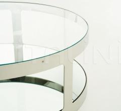 Журнальный столик YOSSIE фабрика Rivolta