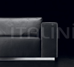 Модульный диван MILANO фабрика Rivolta
