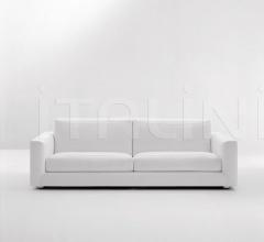 Модульный диван ONE фабрика Rivolta