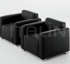 Модульный диван XL фабрика Rivolta