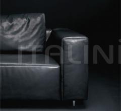Модульный диван TIME фабрика Rivolta