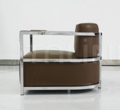 Кресло ISOTTA фабрика Rivolta