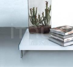Журнальный столик COEVO фабрика Rivolta