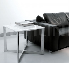 Журнальный столик USELIO фабрика Rivolta