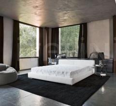Кровать XL фабрика Rivolta