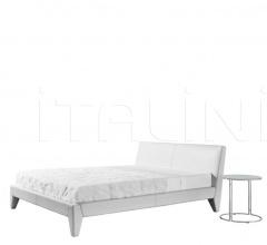 Кровать NABUCCO фабрика Rivolta