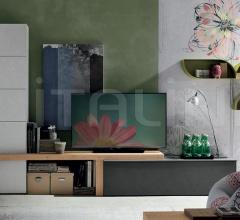 Composition A010
