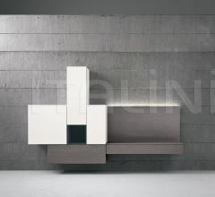 Composition C457