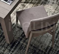 York. Chair