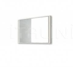 Vip. Mirror