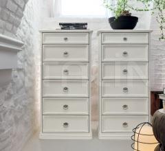 Storage units-Epoca