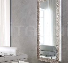 Florian Mirror