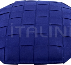 Woven Cushion