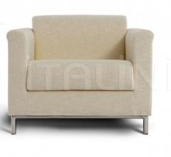 MIX armchair