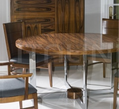 Dining table (Ados)