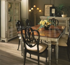 Dining table (Trianon)
