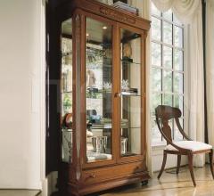 Display cabinet (Amadeus)