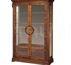 Display cabinet (Premiere)