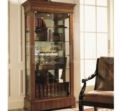 Display cabinet (Versailles)
