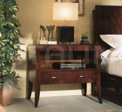 Bedside table (Amadeus)