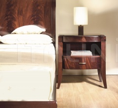 Bedside table (Gala)