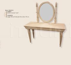 Vanity (Trianon)