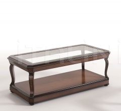 Cocktail table (Albeniz)