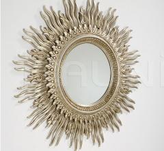 Mirror (sun)