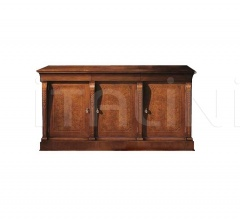 Buffet three drawers (Albeniz)