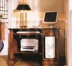 Computer desk (Albeniz)