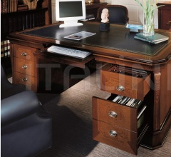 Executive desk (Albeniz)