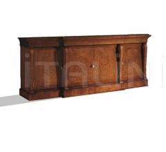 Credenza four drawers (Albeniz)