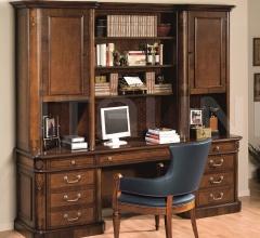 Bookcase (Zafiro)