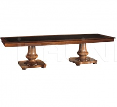 Conference table (Zafiro)