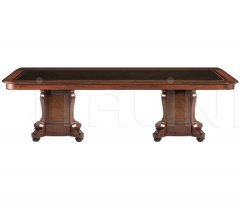 Conference table (Albeniz)