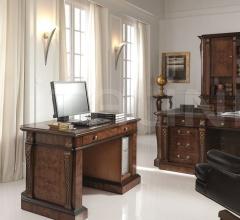Computer desk (Dali)