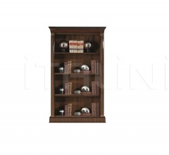 Module Bookcases (Merlin)